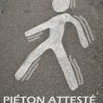 18 PIETON ATTESTE 10 04 20
