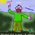 31 Français dans le vent 3 11 20