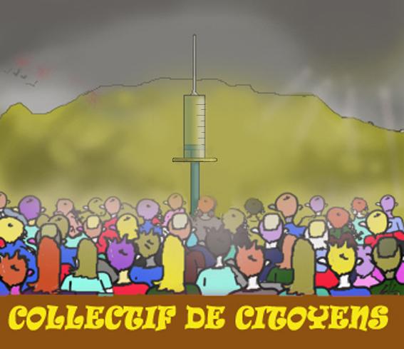 Collectif de citoyens 04 01 21