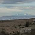 Le Mont Canigou 31 12 20
