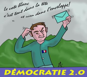 DEMOCRATIE 2 06 06 21