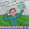 13 DEMOCRATIE 2 06 06 21