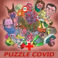7 PUZZLE COVID 23 03 21