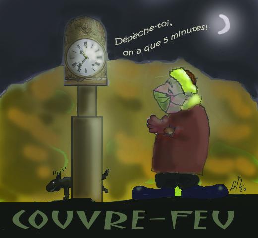 COUVRE FEU 18 12 20
