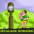 12 DECALAGE HORAIRE 24 03 20