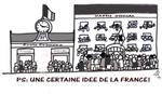 Regroupement_des_familles_3_07