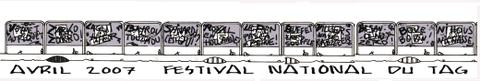 Festival_du_tag_3_07_copier_2