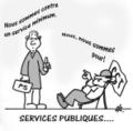 Services_publiques_la_continuite_3_