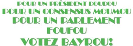 Bayrou_moumou_3_07_3