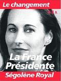 Sego_presidente