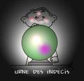 Urne_des_indcis_4_07_2