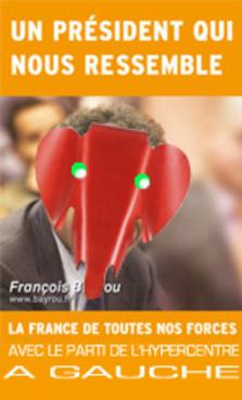 Bayrou_ps_4_07_4