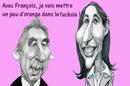 Sego_et_franois_4_07