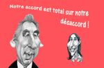 Sego_et_franois_suite_4_07