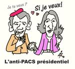 Antipacs_presidentiel_4_05_07