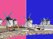 Moulins_vents