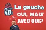 La_gauche_2