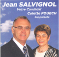 Jsalvignol6_07_2
