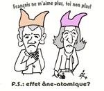 Franois_sgolne_6_07