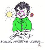 Borloo_ministre_joueur_6_07