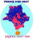 France_17_juin_07