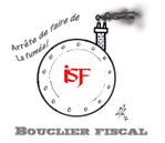 Bouclier_fiscal_7_07