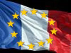 Europe_france_14_07_07_2