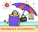 Vacances_eclairees_7_07