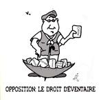 Droit_dventaire7_07_copie