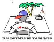 Devoir_de_vacances_8_07