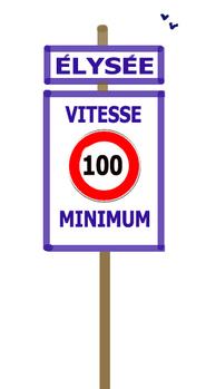 Vitesse_mini_4