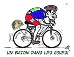 Lois_et_conseil_cl_8_07