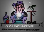 Qorsay_avenir_8_07