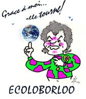 Ecoloborloo_9_07