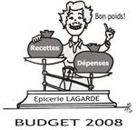 Budget_2008_10_07_copie