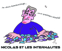Nicolas_et_les_souris_copie_copier