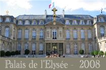 Palais_de_lelyse_2008_2_08_4