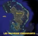 Les_nouveux_conqurants_2_08