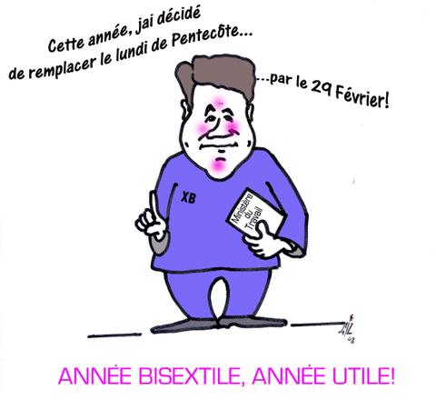 Anne_bisextile_208_3
