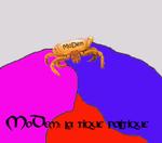 Modem_tique_politique_3_08