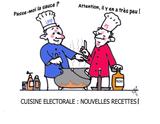 Cuisine_lectorale_3_08_copie