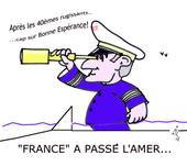 Cap_sur_bonne_esperance_3