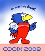 En_avant_les_bleus_3_08_2