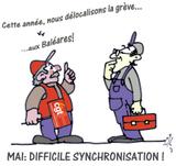 Mois_de_mai_3_0_04_08