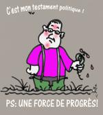 Ps_une_force_de_progrs_21_05_08