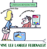 Langues_rgionales_24_05_08_2