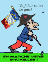 En_marche_vers_bruxelles_1_06_08