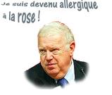 Michel_charasse_4_06_08