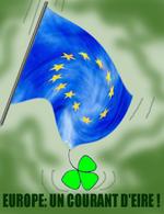 Europe_un_courant_deire_14_06_08