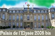 Palais_de_lelyse_bis_2008_23_06_08